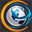 Projekt Globe